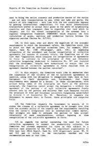 INTERNATIONAL_REPORT_ILO-REPORT-292-295_1996_ENG-part-21