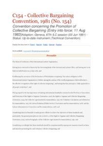 INTERNATIONAL_TREATY_ILO-CONVENTION-C154_1981_ENG