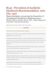 INTERNATIONAL_TREATY_ILO-REC-R142_1970_ENG