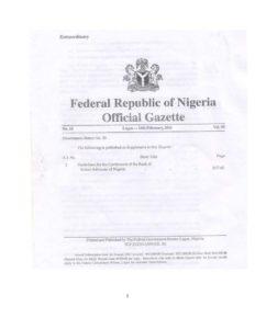 NGA_LEGISLATION_LEGAL-PRACTITIONERS-ACT-2004_2011_ENG