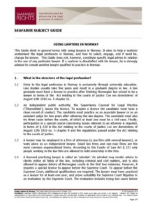 NOR_LEGAL-GUIDE_USING-LAWYERS_2012_ENG1