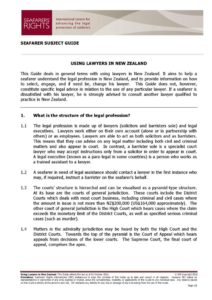 NZL_LEGAL-GUIDE_USING-LAWYERS_2012_ENG