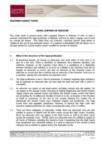 PAK_LEGAL-GUIDE_USING-LAWYERS_2012_ENG