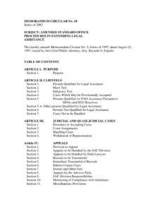 PHL_LEGISLATION_MEMORANDUM-CIRCULAR-NO-18-2002_2002_ENG