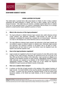 POL_LEGAL-GUIDE_USING-LAWYERS_2012_ENG1