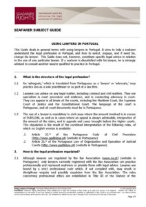 PRT_LEGAL-GUIDE_USING-LAWYERS_2012_ENG1