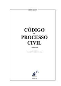 PRT_LEGISLATION_CODE-OF-CIVIL-PROCEDURE_2012_PRT