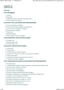 SGP_LEGISLATION_IMMIGRATION-ACT_2004_ENG1