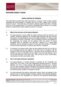 TZA_LEGAL-GUIDE_USING-LAWYERS_2012_ENG1