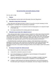 TZA_THE-ADVOCATES-ACCOUNTS-REGULATIONS_1956_ENGLISH1