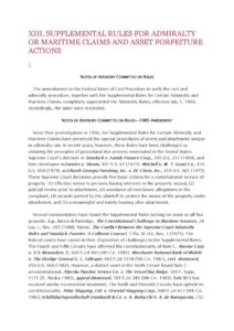 USA_LEGISLATION_SUPPL.-RULES-ADMIRALTY-MARITIME-CLAIMS-A-F-A_2012_ENG