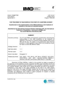 INTERNATIONAL_TREATY_ITF-IFSMA-CMI-SUBMISSION-TO-IMO-LEG-101-4-1_2014_ENG.pdf