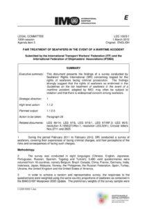 INTERNATIONAL_TREATY_ITF-IFSMA-SUBMISSION-TO-IMO-LEG-100-5-1_2013_ENG.pdf
