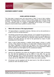 BRA_LEGAL-GUIDE_USING-LAWYERS_2012_ENG