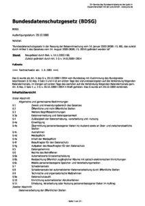 DEU_LEGISLATION_FEDERAL-DATA-PROTECTION-ACT-BDSG_1990_DEU