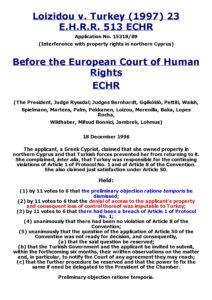 EUROPE_CASE_LOIZIDOU-V-TURKEY_1997_ENG