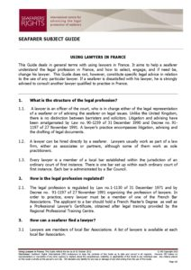 FRA_LEGAL-GUIDE_USING-LAWYERS_2012_ENG1