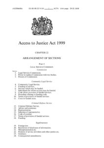 GBR_LEGISLATION_ACCESS-TO-JUSTICE-ACT-1999_ENG1