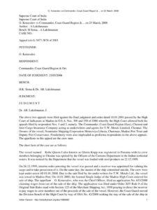 IND_CASE_O.-KONAVALOV-VS-COMMANDER-COAST-GUARD-REGION_2006_ENG