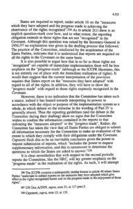 INTERNATIONAL_BOOK_ICESCR-A-PERSPECTIVE-ON-ITS-DEVELOPMENT-part-10_1992_ENG