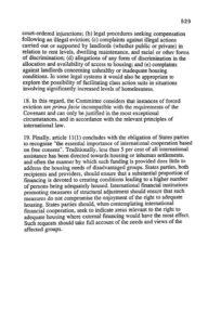 INTERNATIONAL_BOOK_ICESCR-A-PERSPECTIVE-ON-ITS-DEVELOPMENT-part-12_1992_ENG