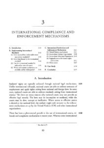 INTERNATIONAL_BOOK_SEAFARERS-RIGHTS-CHAPTER-3_2005_ENG