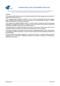 INTERNATIONAL_CODE_INTERNATIONAL-SAFETY-MANAGEMENT-ISM-CODE_2008_ENG
