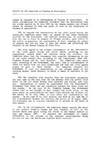 INTERNATIONAL_REPORT_CFA-REPORT-238-241_1985_ENG-part-3