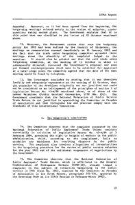 INTERNATIONAL_REPORT_CFA-REPORT-238-241_1985_ENG-part-4