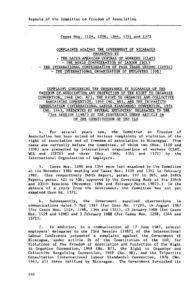 INTERNATIONAL_REPORT_CFA-REPORT-255-261_1988_ENG-part-4