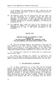 INTERNATIONAL_REPORT_CFA-REPORT-255-261_1988_ENG-part-5