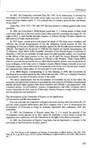 INTERNATIONAL_REPORT_CFA-REPORT-313-315_1999_ENG-part-151