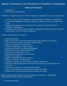 INTERNATIONAL_REPORT_DIGEST-DECISION-OF-FAC_1985_ENG