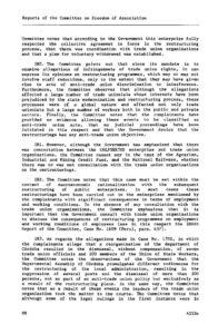INTERNATIONAL_REPORT_ILO-REPORT-292-295_1996_ENG-part-3_21