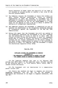 INTERNATIONAL_REPORT_ILO-REPORT-292-295_1996_ENG-part-5