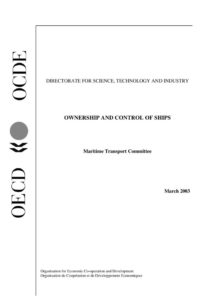 INTERNATIONAL_REPORT_OWNERSHIP-AND-CONTROL-FOR-SHIPS_2002_ENG