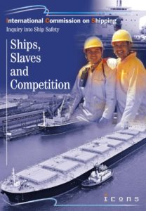 INTERNATIONAL_REPORT_SHIPS-SLAVES-AND-COMPETITION_2000_ENG