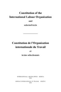 INTERNATIONAL_TREATY_ILO-CONSTITUTION_2012_ENG-FRA