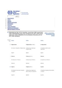 INTERNATIONAL_TREATY_ILO-MEMBER-STATES-LIST_2012_ENG-FRA-ESP
