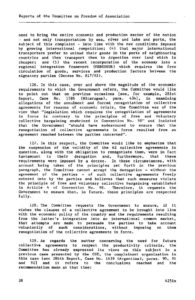INTERNATIONAL_REPORT_ILO-REPORT-292-295_1996_ENG-part-21