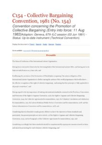 INTERNATIONAL_TREATY_ILO-CONVENTION-C154_1981_ENG