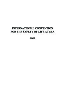 INTERNATIONAL_TREATY_INTERNATIONAL-CONVENTION-SOLAS_1974_ENG