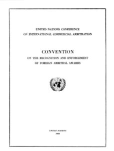 INTERNATIONAL_TREATY_NEW-YORK-CONV.-FOREIGN-ARBITRAL-AWARDS_1958_ENG