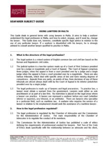 MLT_LEGAL-GUIDE_USING-LAWYERS_2012_ENG