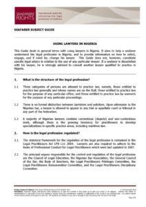 NGA_LEGAL-GUIDE_USING-LAWYERS_2012_ENG1