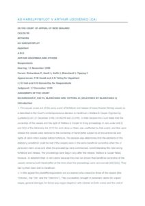 NZL_CASE_AO-KARELRYBFLOT-V-ARTHUR-UDOVENKO_2000_ENG