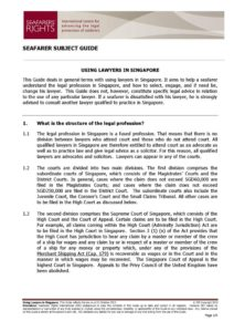 SGP_LEGAL-GUIDE_USING-LAWYERS_2012_ENG1