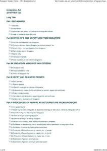 SGP_LEGISLATION_IMMIGRATION-ACT_2004_ENG1(1)