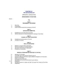 TZA_ADVOCATES-ACT-CHAPTER-341_2002_ENGLISH1