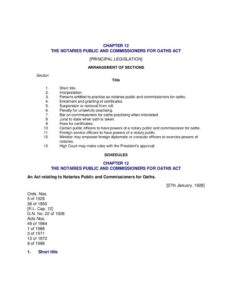 TZA_THE-NOTARIES-PUBLIC-AND-COMMISSIONERS-FOR-OATHS-ACT_2002_ENGLISH